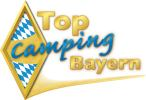 Mitglied bei TopCamping